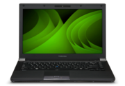 Tecra R940-S9440 notebook