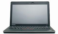 Lenovo introduces ThinkPad Edge E220s and E420s