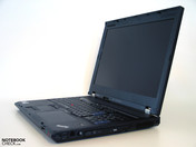 Lenovo Thinkpad W700