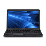 Toshiba Satellite A665-S6088