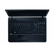 Toshiba Satellite C660D-140