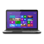 Toshiba Satellite C875-S7340