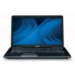 Toshiba Satellite L675D-7106