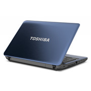 Toshiba Satellite L745-S4210