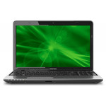 Toshiba Satellite L755-5244