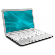 Toshiba Satellite L755-19X
