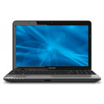 Toshiba Satellite L755-S5271