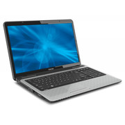 Toshiba Satellite L775-166