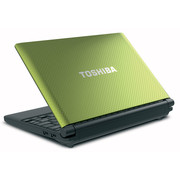 Toshiba Mini NB505-N508GN