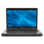 Toshiba Satellite P745-S4320
