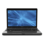 Toshiba Satellite P755-S5320