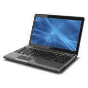 Toshiba Satellite P755-S5390