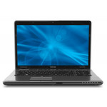 Toshiba Satellite P775-S7215