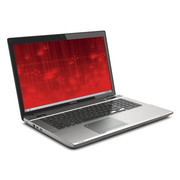 Toshiba Satellite P875-S7102