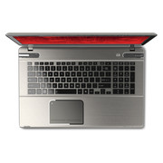 Toshiba Satellite P875-31P