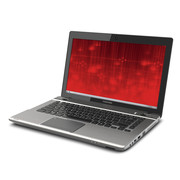 Toshiba Satellite P845-S4200