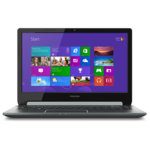 Toshiba Satellite U945-S4380