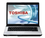 Toshiba Satellite L40-AI0110
