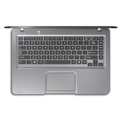 Toshiba Satellite P855-32G