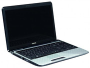 Toshiba Satellite L750-1VW