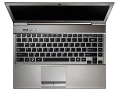 Portégé Z830 Ultrabook to arrive in Q4