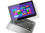 Review Toshiba Satellite W30Dt-A-100 Convertible