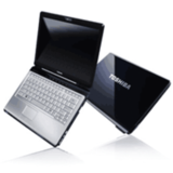 Toshiba Satellite U300-13V
