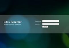Chromebooks can now suppport Windows via Citrix virtualization