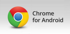 Chrome browser now officially available