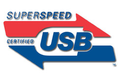 New spec will allow for high-power USB 3.0 ports