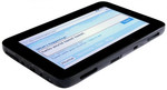 Velocity Micro Cruz Tablet T104