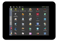 Velocity Micro launches the new Cruz T301 tablet