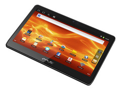 Velocity Micro introduces T408 and T410 tablets