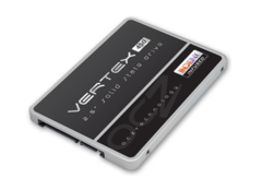 OCZ releases new Vertex 450 Series of SSDs