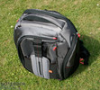 Booq Taipan Pack Steel