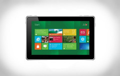 Will Microsoft partner Barnes & Nobles for self-branded tablet?