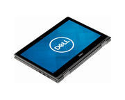 Dell Inspiron 13 7375 2-in-1