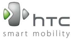HTC Puccini tablet reportedly coming to AT&T, compete iPad ?