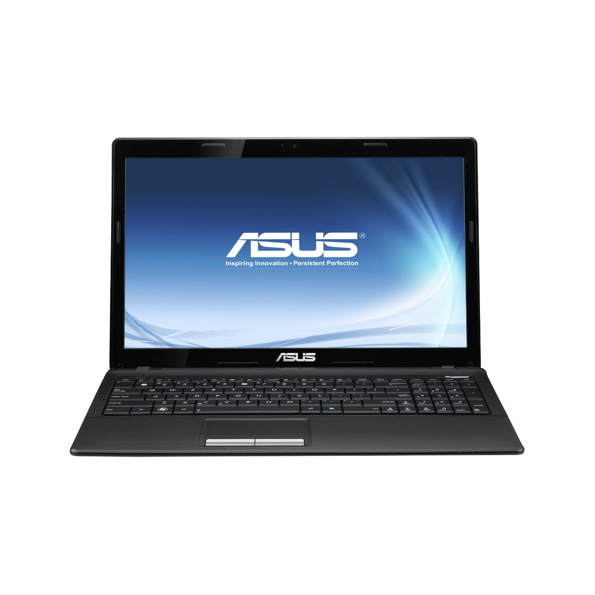 ASUS K53BR AMD Graphics Drivers for Windows Download