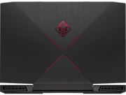 HP Omen 15-dc1001ns