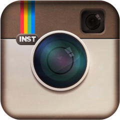 Facebook to purchase Instagram for $1 billion