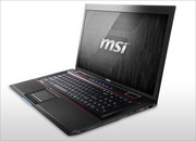 MSI GE70-0ND-293UK