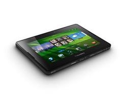 RIM delays massive PlayBook 2.0 update to 2012