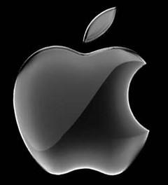 iOS 4.3 beta hints at 1MP rear, VGA front camera for iPad 2