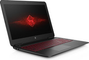HP Omen 15-ax209ns