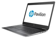 HP Pavilion 17-ab455nd