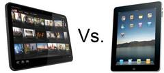 Early iPad 2 GPU benchmarks show impressive results