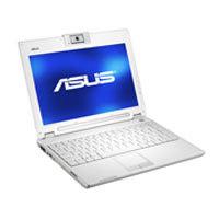 ASUS W5F NOTEBOOK WINDOWS 8.1 DRIVER DOWNLOAD