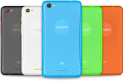 Alcatel One Touch Pixi 4 Plus Power