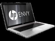 HP ENVY 17-2001XX NOTEBOOK AMD HD VGA DRIVERS FOR PC